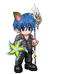 rttgtrhtrhrthr's avatar