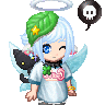 Ereliwen's avatar