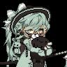 Ge3Girl's avatar