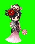 Hyuuga Yoshimi