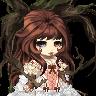 JoseyB666's avatar