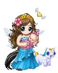 sarahmarieeee's avatar