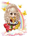 miimii-GrayRainbowPanda's avatar