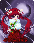 MarlaCorbin's avatar