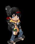 Hobo Pixi's avatar