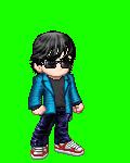 I Am Mclocin 89's avatar