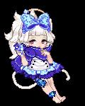 iMikoma's avatar