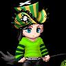 FredricVonChoices's avatar