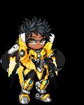 DensarioX's avatar