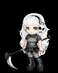 I-l-Artemis-l-I