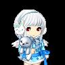 DarkenRoseLover's avatar