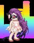 Smile_Dreadfu1's avatar