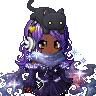 CreamyCake's avatar