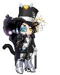 BlackShadowClanCat's avatar