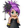 Murokui's avatar