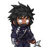 Angelic Shadow Warrior's avatar
