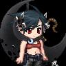 inuyasha83091's avatar
