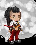 Bad Little Love's avatar