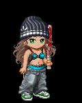 facelesspigeon's avatar