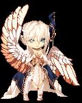 [Gidget]'s avatar