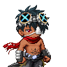 Banser's avatar