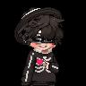Pawcchi's avatar