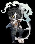 CrimsonDice's avatar