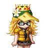 Edelweiss's avatar