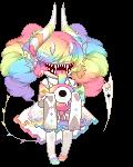 Toppaware's avatar