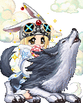 cshinn95's avatar
