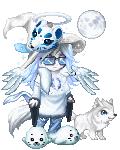 Mistress-Okami's avatar