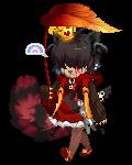 Mythi Red Panda