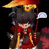 Mythi Red Panda's avatar