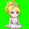 tinkshawna's avatar