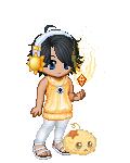 -risa-07's avatar