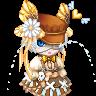 Kitchell's avatar