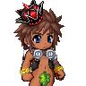 melick's avatar