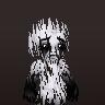 Haji Demon's avatar