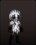 Haji Demon
