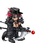 lord zetta123's avatar