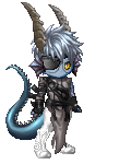 2+2=fish's avatar