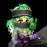 Morthar ap Vallen's avatar