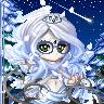 sakkidattaakumu's avatar