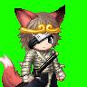 tentalgo's avatar