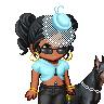 Mamii Xtrordinaire's avatar