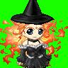 dj_v.k's avatar