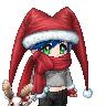 Fuucy's avatar