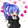 geomiyo's avatar