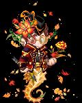 iscaylis's avatar