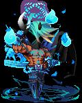 Dark_toxin